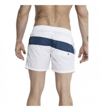 Discount Real Men's Swim Trunks for Sale