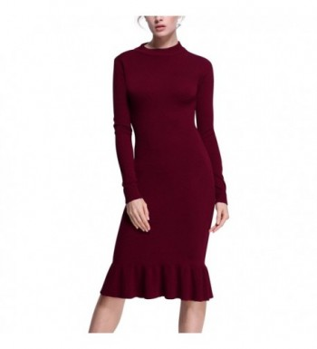 Discount Real Women's Clothing On Sale