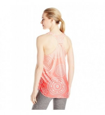 Brand Original Women's Athletic Shirts Online
