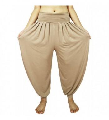 Brand Original Women's Pants