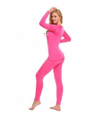 2018 New Women's Sleepwear for Sale