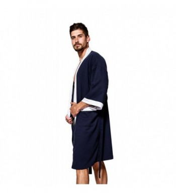 Cheap Men's Sleepwear