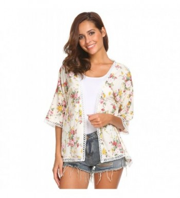 Cheap Women's Swimsuit Cover Ups Outlet