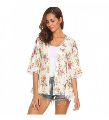 Women's Cover Ups Clearance Sale