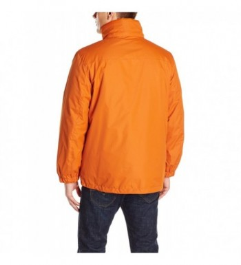2018 New Men's Active Jackets Clearance Sale