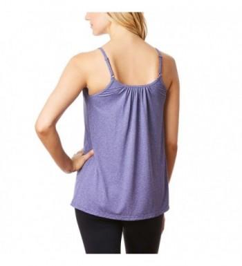 Designer Women's Camis