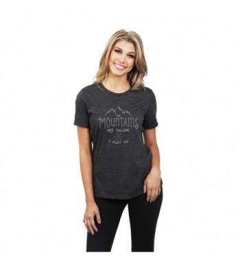 Cheap Real Women's Tees Online Sale
