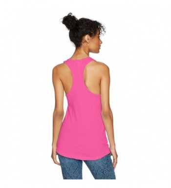 Cheap Designer Women's Athletic Shirts On Sale