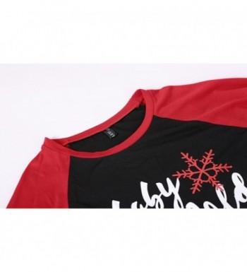 Brand Original Women's Button-Down Shirts Online Sale