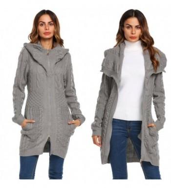 Cheap Designer Women's Cardigans Wholesale