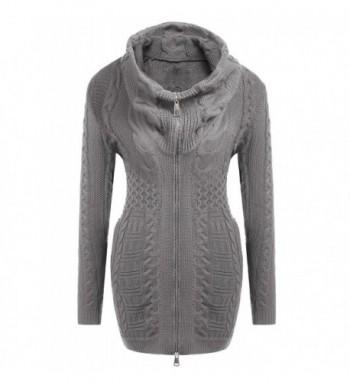 Women's Sweaters Wholesale