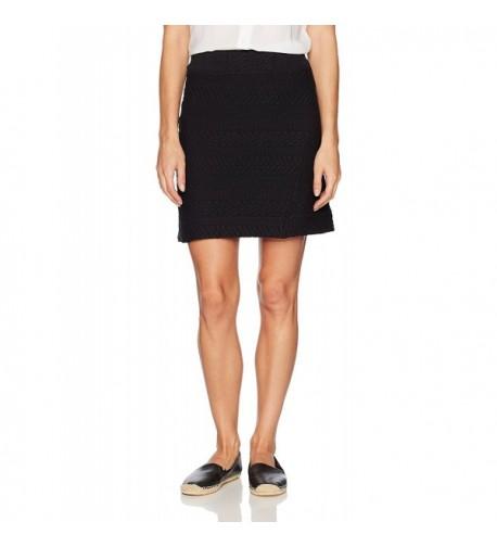 prAna Womens Macee Skirt Medium