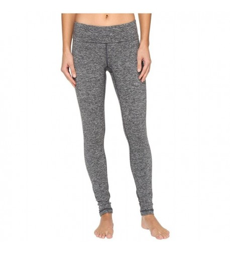 Culture Phit Celestia Leggings Heather