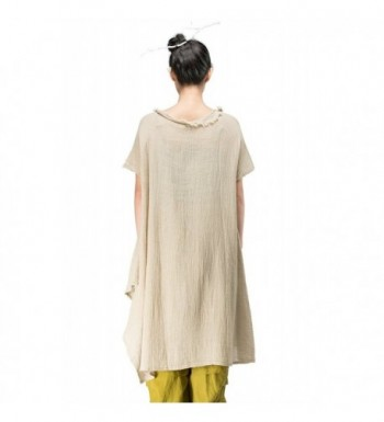 Discount Women's Casual Dresses Clearance Sale