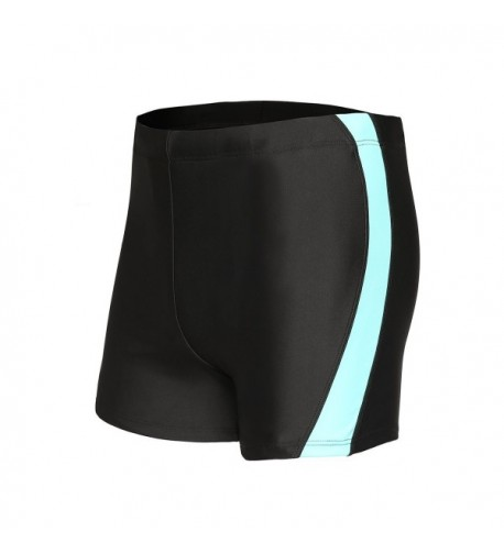 Showtime Men Summer Swimming Jammer
