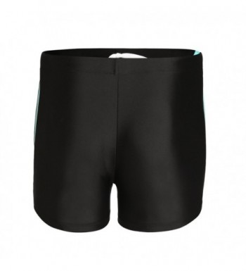 Designer Men's Swimwear