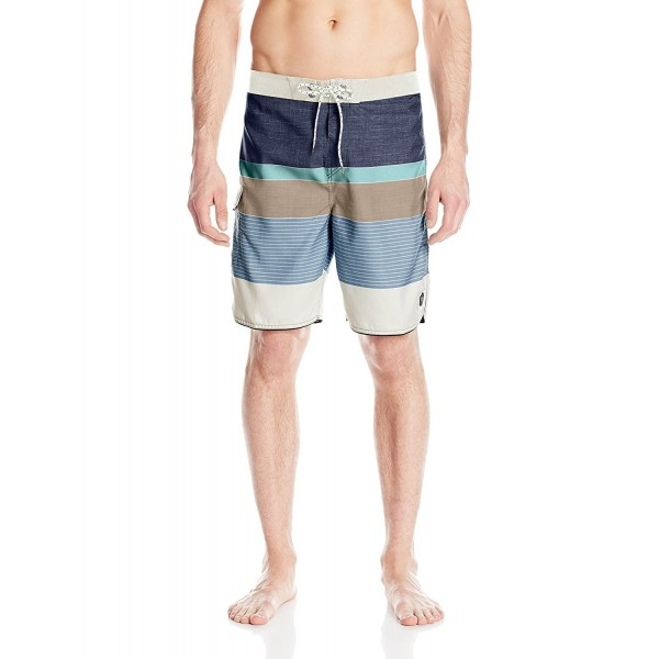 Rip Curl Mens Time Boardshort