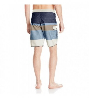 Designer Men's Swim Board Shorts Online Sale