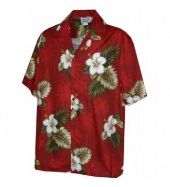 Popular Men's Casual Button-Down Shirts Wholesale