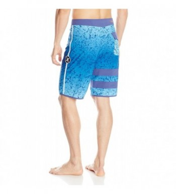 Cheap Men's Swim Board Shorts Wholesale