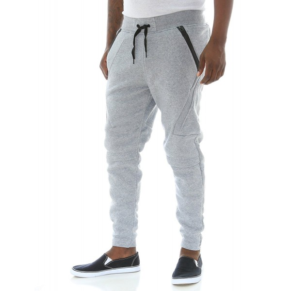 Switch Remarkable Rainstop Sweatpants H Grey XL