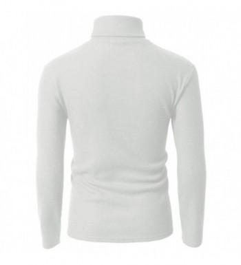 Men's Activewear Online Sale