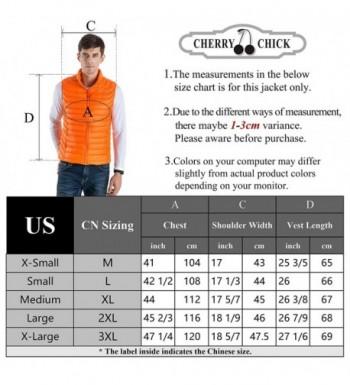 Cheap Men's Active Jackets Outlet