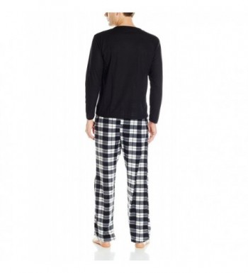 Popular Men's Pajama Sets Outlet Online