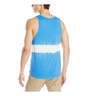 Men's Tank Shirts Online Sale