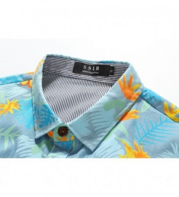 Brand Original Men's Shirts Outlet