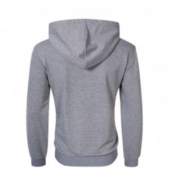 Discount Real Men's Fashion Sweatshirts for Sale