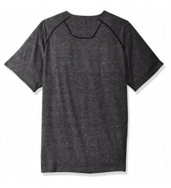 Fashion T-Shirts Online