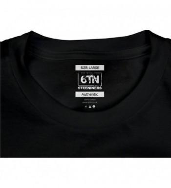 Fashion Men's T-Shirts