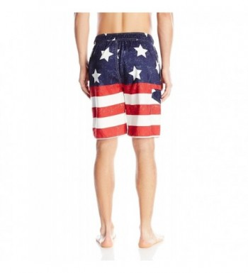 Men's Swim Trunks On Sale