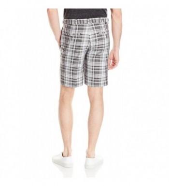 Brand Original Shorts