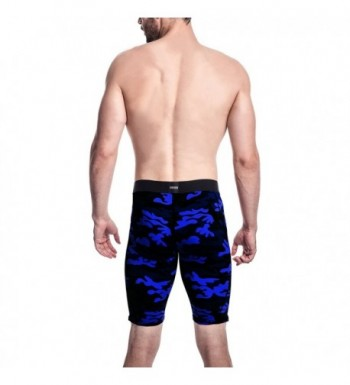 Cheap Designer Men's Activewear Outlet