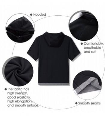 Men's Fashion Sweatshirts On Sale