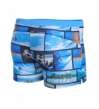 Cheap Real Men's Swimwear Outlet