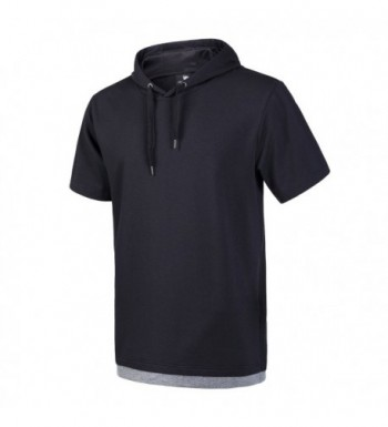 Cheap Real Men's Clothing for Sale
