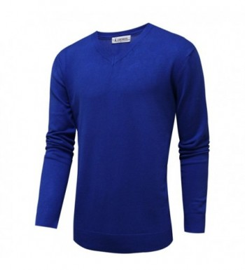 Men's Sweaters for Sale