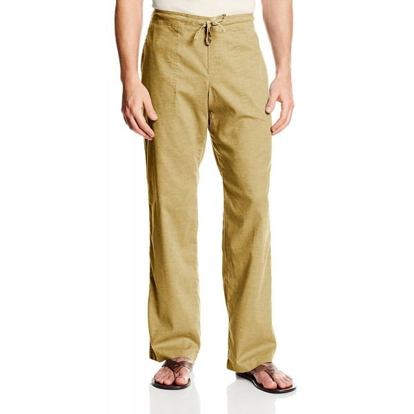 prAna Sutra Inseam Ginger X Large