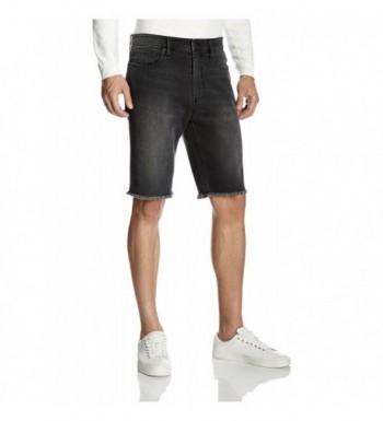 Men's Shorts Online