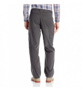 Cheap Pants Outlet Online