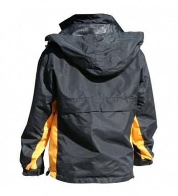 Men's Lightweight Jackets Outlet