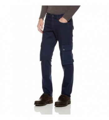 Fashion Men's Jeans Outlet Online
