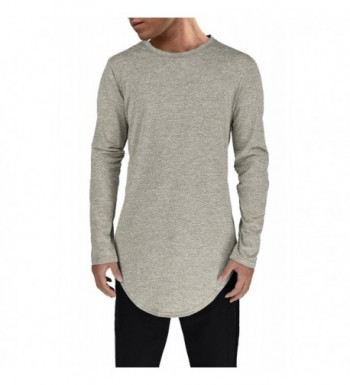 Cheap Men's T-Shirts Outlet Online