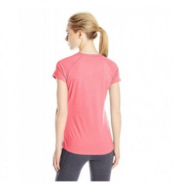 2018 New Women's Athletic Shirts On Sale