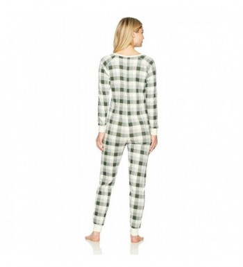 2018 New Women's Pajama Sets Outlet Online