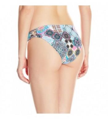 Cheap Women's Tankini Swimsuits Wholesale
