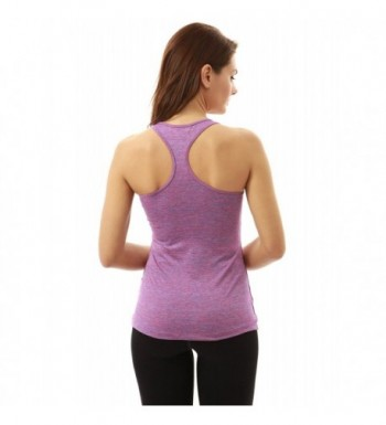 Cheap Women's Athletic Shirts Outlet Online